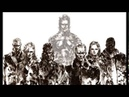 Cynthia Harrell - Snake Eater Lyrics  (Metal Gear Solid 3 Opening)