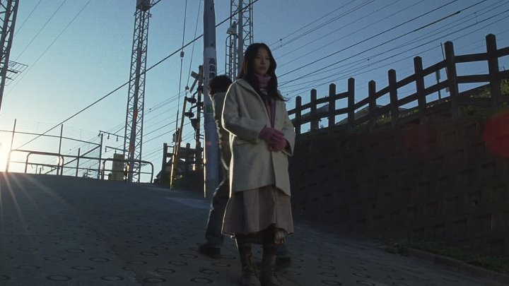 Gantz Perfect Answer (2011) - Japan