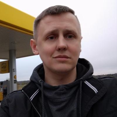 Вячеслав Миловидов