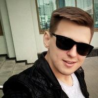 Дима Савчик сервис Youlazy
