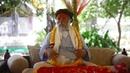 Interview with Guruji Dev Das Maharaj about Gomata