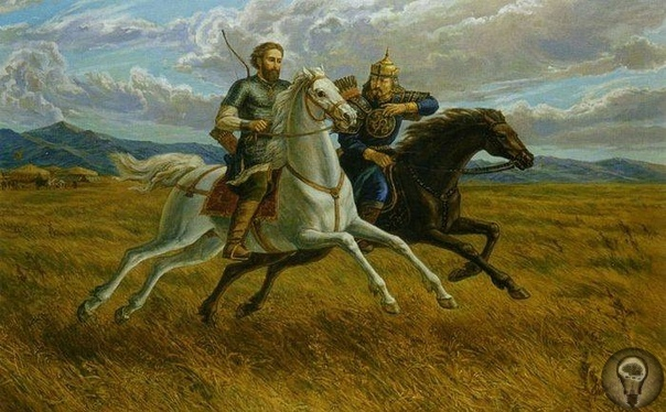 Тайна смерти Александра Невского. Кто мог отравить великого князя Смерть Великого князя Александра Невского 14 ноября 1263 года до сих пор вызывает многочисленные вопросы. Если говорить о том,