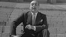 Neville Edgar La ironía del dinero 1955