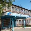 Sedmaya Shkola