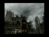 Valhalla Knights Eldar Saga Trailer Wii