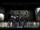 Le Prophète Giacomo Meyerbeer Deutsche Oper Berlin 2017