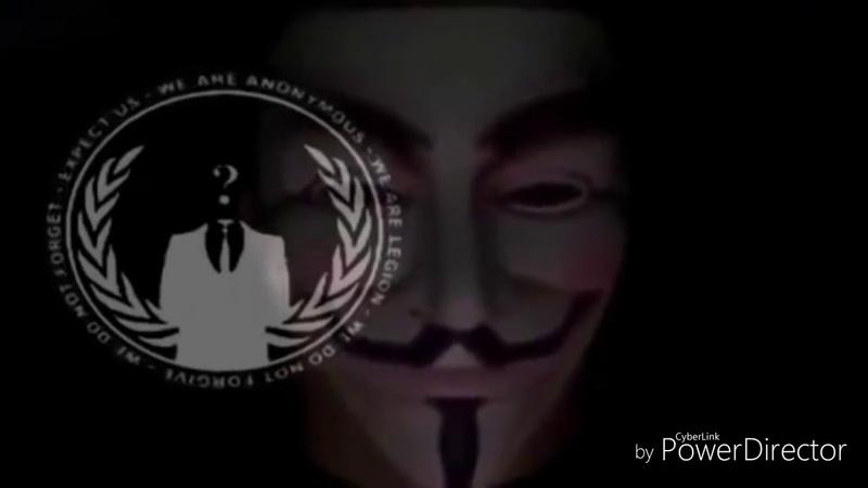 Anonymous, Von Dämonen im Krankenhaus heimgesucht Der ewige Kampf zwischen Licht und Finsternis!