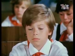 Отрывок  фильма «просто ужас»,  1982. дошутились! смотреть всем!!!)))