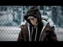 Eminem So Cold 2019
