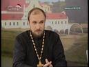 1Диалог Вячеслав 30 12 15 1 часть