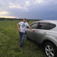 Валерий Видимкин