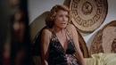 Nove ospiti per un delitto (1977) -** 480p **- tt0074979 -- Italian - Italy -- Erotic