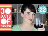 Reflexive Pronouns I, Me, Myself - 30 Days of English - Day 22 - Free English Course TIPSY YAK