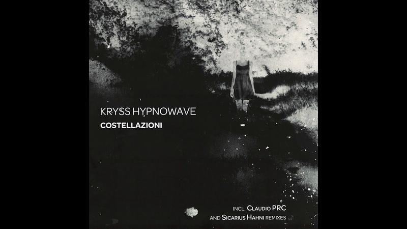Kryss Hypnowave - Ursa Major (Claudio PRC Version)