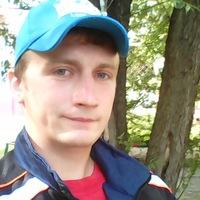 Максим Байбак