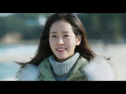 [Engsub] 2017 Short Film Two Lights Relumino - Han Ji Min, Park Hyung Sik