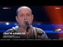 Сергей Кривуля в большом спецпроекте NEWSONE ко Дню победы 09.05.19
