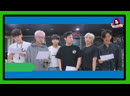 [ESP SUB] B.A.P - FANCHANT HONEYMOON