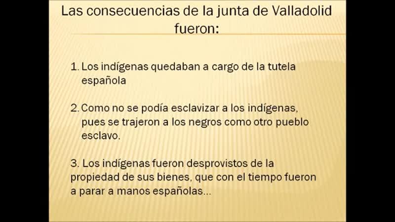 Breve Historia del Ecuador 1. Explicación Magistral, Andrés Rodríguez M