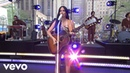 Kacey Musgraves Lonely Weekend Live On The Today Show 2019