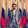 Ilya Zenov