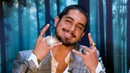 Camp Confessions with Avan Jogia