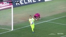 Эркулес Аликанте CF - SD Понферрадина, 1-3, Сегунда Б 2018-2019, нечемпионский плей-офф, финал, 1 матч