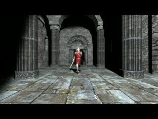 Medieval ant rp: guild