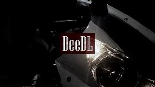 FOTO VIBE x BeeBL Hookah