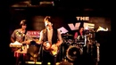 The Fab Four Ultimate Beatles Tribute Band Oh Darling @ The CAVERN
