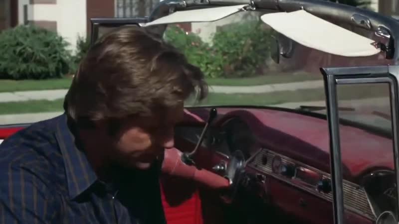 ★«На следующие утро».(★«The Morning After»).USA.(1986).HD.