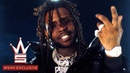 Chief Keef Zaytoven Spy Kid (WSHH Exclusive - Official Music Video)