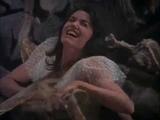 Raiders of the Lost Ark (1981) EPK