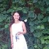 Anzhelika Grigoryeva