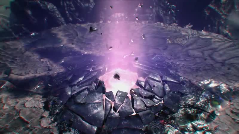 [v-s.mobi]DevilMayCry5-VergilDToverSinDevilTrigger[MOD].mp4