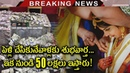 How To Apply For Wedding Loan Coastal Bank Offers Wedding Loans Up To 50 Lakhs Tollywood Nagar