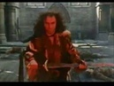 Dio Holy Diver Stereo Remastered Audio