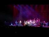 Mark Knopfler - On Every Street (Dire Straits) - Live @ Barcelona 2019 (Palau Sant Jordi)