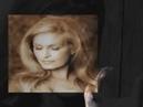 Dalida Concerto Pour Une Voix
