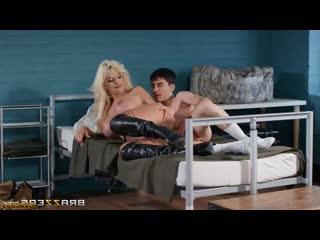 Brazzers jordi el nino & tommie jo fuck young army man (porno,sex,camo,milf,boobs,suck,tits,pussy,facial,xxx,full)