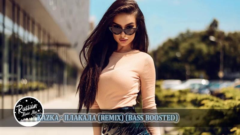 ЛУЧШИХ ПЕСЕН 2019 ГОДА 🔊🔊 ХИТЫ 2019 - РУССКАЯ МУЗЫКА 2019