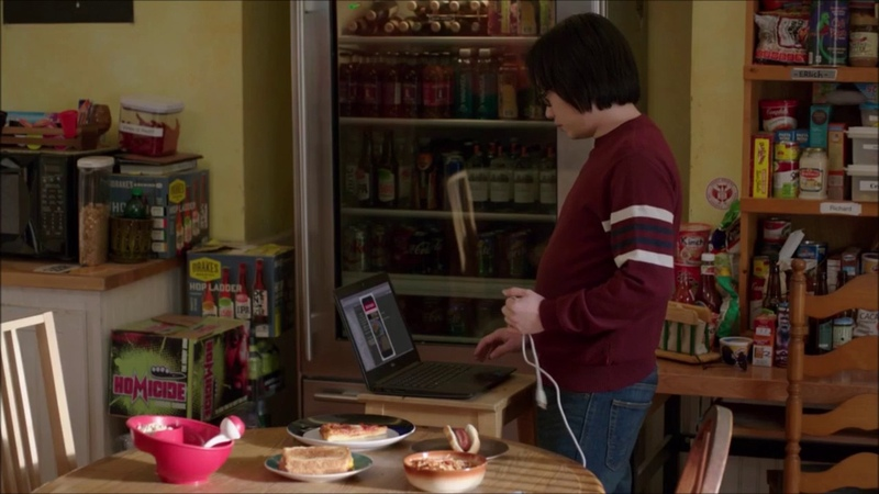 Silicon Valley S4E4 - SeeFood App Demo