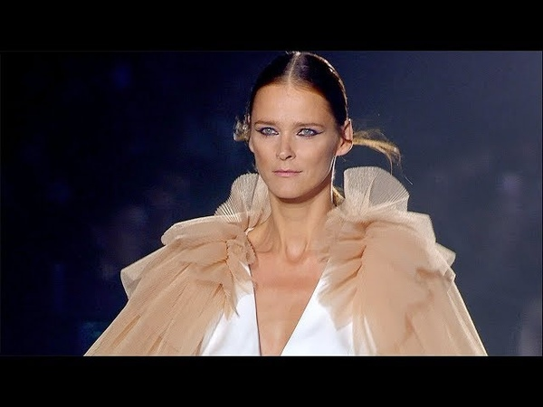 Pedro Del Hierro | Spring Summer 2019 Full Fashion Show | Exclusive