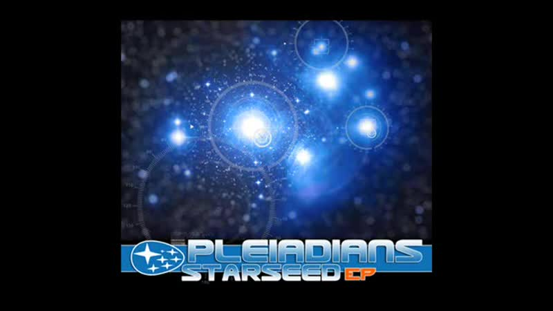 Electra_2012_Pleiadians