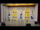 «Арт-волна» в Сочи, 2 смена. Гала-концерт и Церемония награждения