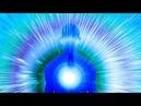 Новые энергии пробуждают человечество