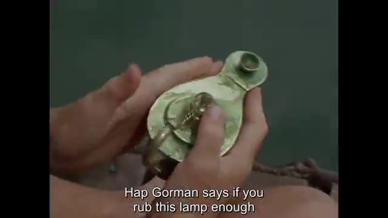 Флиппер ENG SUB 1 сезон 12 серия Flipper S01 E12 Lady And The Dolphin Part 1 1964 1965