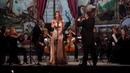 Yana Diakova - Costanza's aria from the opera Griselda (A. Vivaldi)