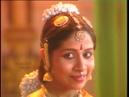 9 Ramayana Lord Nataraja