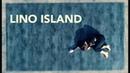 Lino Island Mathilde Briche Danse Contemporaine Crane 3 lab 5D MK IV DJI phantom 4 pro
